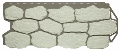 Фасадная панель Бутовый Камень (норвежский)